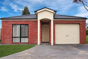 1/2 Stokes Court, Bairnsdale, Vic 3875