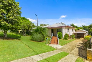 17 Dorset Street, Murwillumbah, NSW 2484