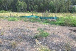 15 Murrung Way, Castle Hill, NSW 2154