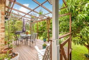 20 Wilson Street, North Lismore, NSW 2480