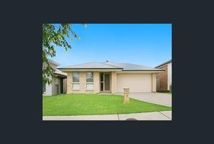11 Ellenborough Avenue, Ormeau Hills, Qld 4208