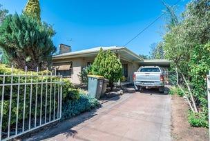 51 Hector Street, Mildura, Vic 3500