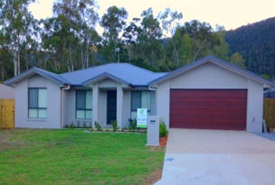 23 Sunset Drive, Jubilee Pocket, Qld 4802
