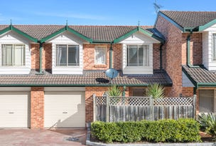 5/1 Carysfield Rd, Bass Hill, NSW 2197