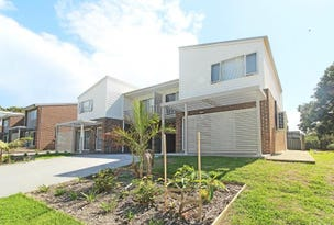36/6 Cathie Road, Port Macquarie, NSW 2444