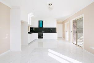 12 Rudd Place, Blackett, NSW 2770