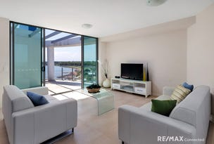 Apt 803/14 Oxley Avenue, Woody Point, Qld 4019
