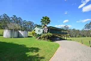 1632 Hannam Vale Road, Lorne, NSW 2439