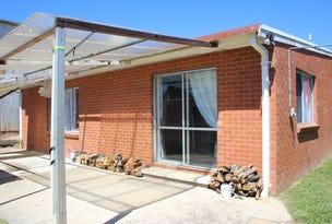 142 Adelaide Street, Blayney, NSW 2799