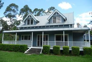 199 Deep Creek Road, Hannam Vale, NSW 2443