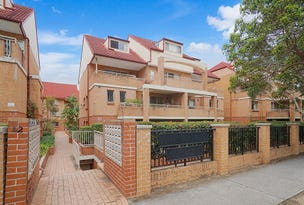 53/42 Hampstead Road, Homebush West, NSW 2140