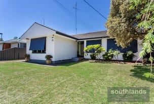 13 Imperial Avenue, Emu Plains, NSW 2750