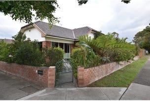 25 Corona Street, Hamilton East, NSW 2303