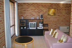 7/9 Berrivilla Close, Berridale, NSW 2628