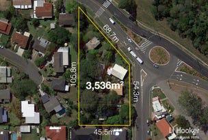 323-327 Beenleigh Road, Sunnybank, Qld 4109
