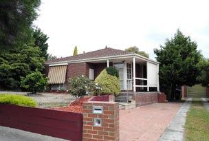 12 Currie Avenue, Endeavour Hills, Vic 3802