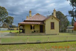 Lot 1 Yarra Road, Tumut, NSW 2720