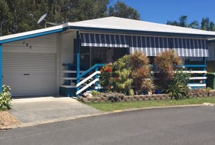 185/22 Hansford Rd, Coombabah, Qld 4216