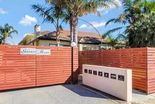 6 / 5 Gurner Terrace, Grange, SA 5022
