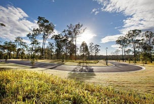 Lot 235, Olley Street, New Beith, Qld 4124