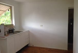 Winston Hills, address available on request