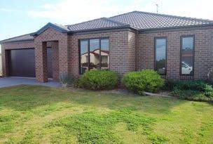 3 Baldwin Court, Tocumwal, NSW 2714