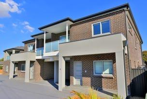 3/60-62 Milperra Road, Revesby, NSW 2212