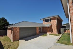 96B Wallace Street, Macksville, NSW 2447