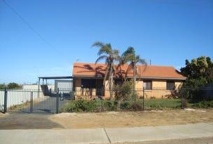 244 Durlacher Street, Geraldton, WA 6530