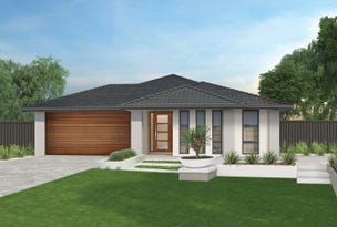 Lot 40 Beechwood Meadows, Beechwood, NSW 2446