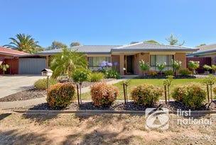 17 Grevillia Drive, Parafield Gardens, SA 5107