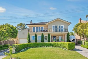 5 Irwine Road, Dolans Bay, NSW 2229