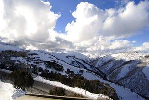 605 Arlberg, Mount Hotham, Vic 3741