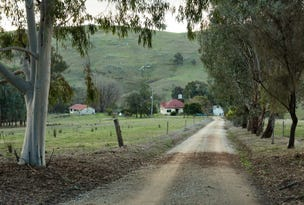 668 Castle Creek Road, Castle Creek, Vic 3691