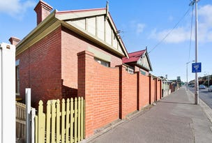 194 Brooker Avenue, North Hobart, Tas 7000