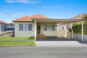 55 Sparke Street, Georgetown, NSW 2298