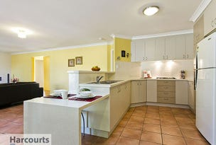 8 Dundee Place, Upper Kedron, Qld 4055