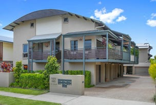 3/178 Stratton Terrace, Manly, Qld 4179