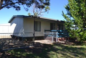 8 Hundred Line Road, The Pines, SA 5577