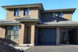 28 Kensington Park Ave, Riverstone, NSW 2765