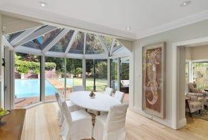 70 Beresford Road, Bellevue Hill, NSW 2023