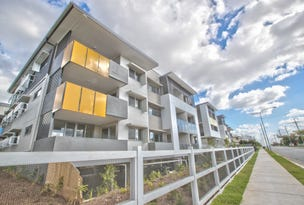 210/15 Bland Street, Coopers Plains, Qld 4108