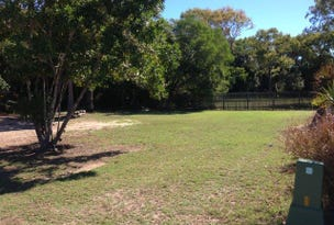 12/12 Beach Houses Estate Road, Agnes Water, Qld 4677