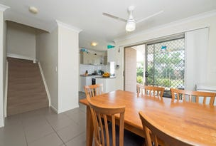32/140 Eagleby Road, Eagleby, Qld 4207