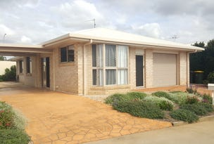 14/10 Eveline Street, Gracemere, Qld 4702