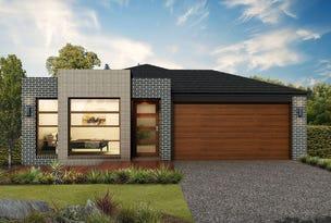 1026 Lancers Drive (Willandra Estate), Melton, Vic 3337