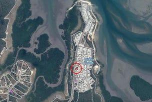 1 Barramundi Street, Turkey Beach, Qld 4678