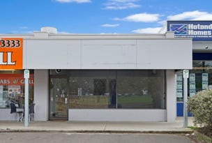 6/41 High Street, Wallan, Vic 3756