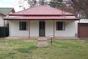 102 Thompson Street, Cootamundra, NSW 2590