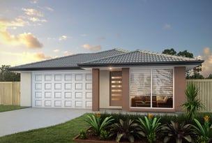 Lot 106 TBA St, Woopi Beach Estate, Woolgoolga, NSW 2456
